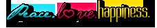 sticker_13361594_47307757