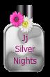 sticker_30378678_47593264