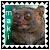 sticker_2500308_32625430