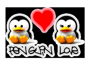 sticker_2348828_12496421