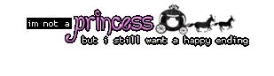 sticker_1531224_47588434