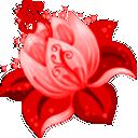 sticker_29732997_47319720