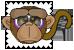 sticker_2500308_46836727