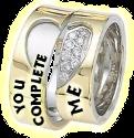 sticker_24706784_47580923