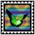 sticker_4984633_42159565