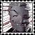 sticker_9181442_12053093