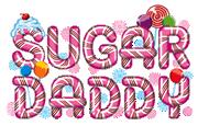 sticker_20890191_28498119