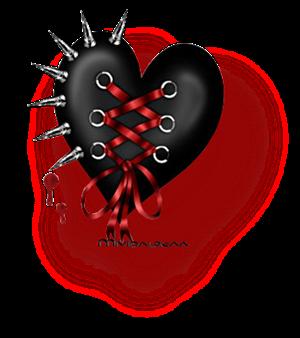 sticker_129946708_77