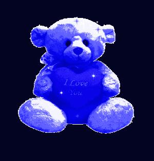 sticker_156427332_19