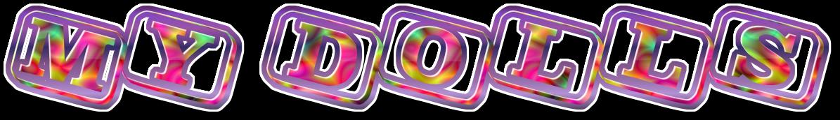 sticker_102522706_1180