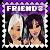 sticker_17014237_25031389