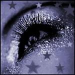 sticker_13786447_41139473