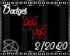 sticker_35851896_209