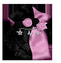 sticker_52172577_50