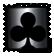 sticker_44288029_171