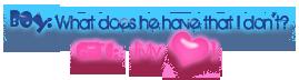 sticker_15094571_35789877