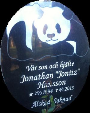 sticker_43254537_345