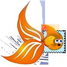 sticker_2500308_46836620