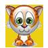 sticker_7666538_40865226