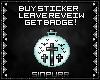 sticker_41371727_134
