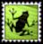 sticker_17191148_41755764
