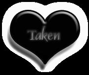 sticker_29259932_46300629