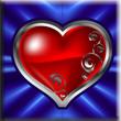 sticker_81958604_335