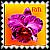sticker_27288588_47587545