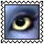 sticker_11309783_47369462