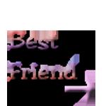 sticker_22774247_38577922