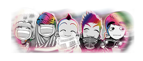 sticker_262527_42273239