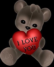 sticker_83289675_11