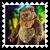 sticker_11109338_32844153