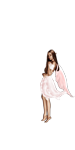 sticker_13142130_34820721