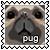 sticker_5436534_35090394