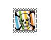 sticker_446976_21488436