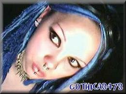 sticker_11335236_26864390