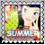 sticker_5435637_25382930