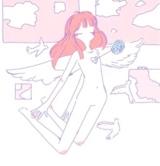 Guest_hayashiro