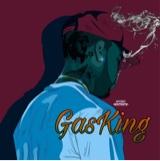 GasKingx