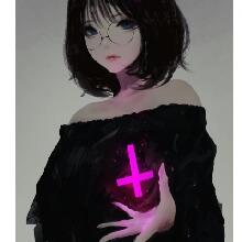 Guest_zAnna23