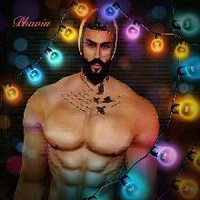 Bhavin6