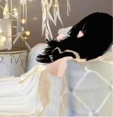 Guest_maria795957