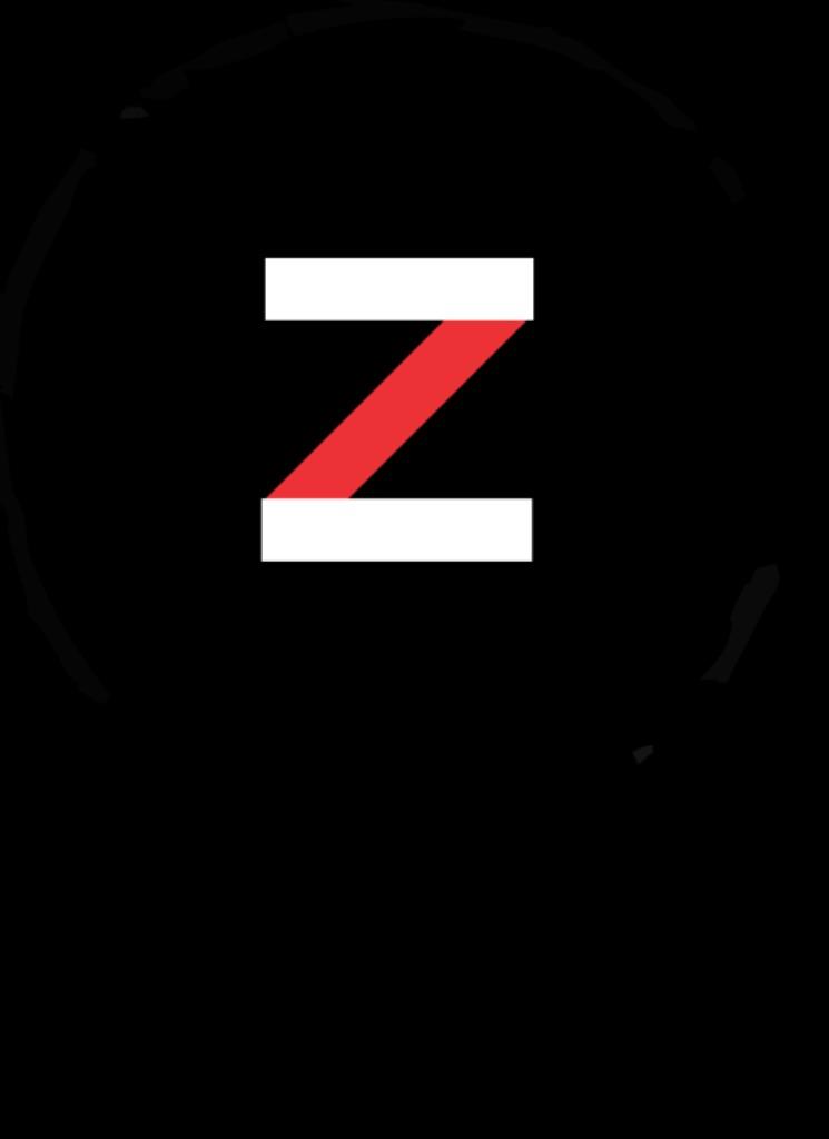 ZenPAX