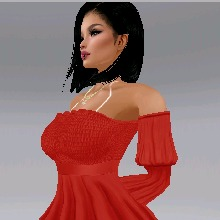 Guest_Estela757615