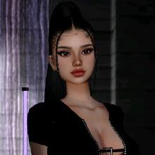 Guest_Jessica377