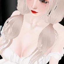 Guest_Milkyyy8