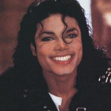ThrillerNight