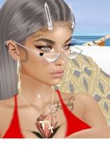 Guest_Rihanna925539