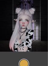 Guest_RoseGoldGhost